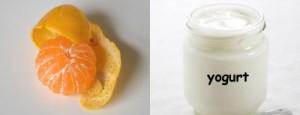 yogurt_orange-300x115